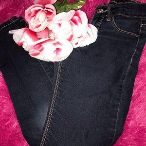 👖Girls Jeans 👖